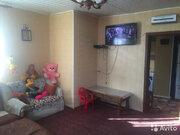 600 000 Руб., Квартира, ул. Вильямса, д.19, Купить квартиру в Астрахани по недорогой цене, ID объекта - 331034070 - Фото 1