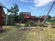 Минское ш. 49 км от МКАД, Акулово, Дача 36 кв. м - Фото 3