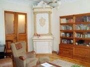 Продажа квартиры, Купить квартиру Рига, Латвия по недорогой цене, ID объекта - 313137636 - Фото 2