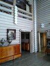 Продажа дома, Ижевск, Новый Игерман - Фото 2