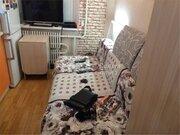 Продажа однокомнатной квартиры на улице им Менжинского, 25 в .