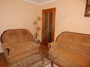 Трехкомнатная квартира в Московская обл. рп Лесной ул. Гагарина дом 9 - Фото 3