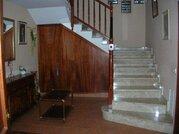 Продажа дома, Камбрильс, Таррагона, Продажа домов и коттеджей Камбрильс, Испания, ID объекта - 501876604 - Фото 7