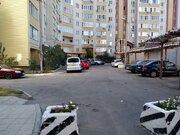 Квартира, ул. Валерии Барсовой, д.17 к.2, Продажа квартир в Астрахани, ID объекта - 331034030 - Фото 4