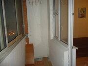 1-комнатная квартира на Советской 56 - Фото 4