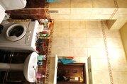 Квартира, Воскресенск, ул. Октябрьская, 7, Продажа квартир в Воскресенске, ID объекта - 333102799 - Фото 9
