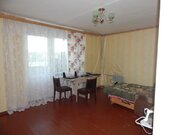 Продаётся 3-комн. квартира ул.60 лет Октября, 32б, Купить квартиру в Кимрах по недорогой цене, ID объекта - 321523002 - Фото 1