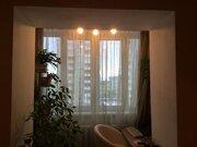 Продам квартиру, Продажа квартир в Твери, ID объекта - 308173947 - Фото 4