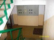 Продается однокомнатная квартира. город Балабаново, улица Лесная 36 - Фото 5