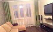 Сдается двухкомнатная квартира, Аренда квартир в Ноябрьске, ID объекта - 319567253 - Фото 6