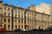 Продажа квартир Троицкий пр-кт., д.14