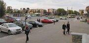 Аренда торговых помещений ул. Карла Маркса