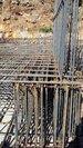 Продажа квартиры, Ялта, Пос. Гаспра, Продажа квартир в Ялте, ID объекта - 321285769 - Фото 4