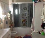 Квартира с индивидуальным отоплением! - Фото 5