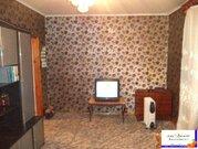 Продается 2-комнатная квартира, сжм