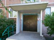 Продам 1-к квартиру, Камышин город, 4-й микрорайон 41 - Фото 3