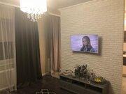 Продается квартира Респ Адыгея, Тахтамукайский р-н, пгт Яблоновский, ., Продажа квартир Яблоновский, Тахтамукайский район, ID объекта - 333392294 - Фото 17