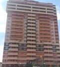1-к Атмосфера лит 2, Купить квартиру в Краснодаре по недорогой цене, ID объекта - 319360741 - Фото 2