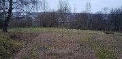 Продается земельный участок Московская обл, г Домодедово, село . - Фото 3