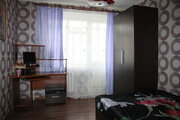 Квартира в самом сердце города Щелково. - Фото 5
