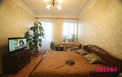Продажа квартиры, м. Смоленская, Шломина проезд