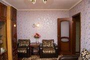 Продам 3-комн. кв. 74 кв.м. Белгород, Спортивная - Фото 2