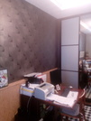 Продается 2 квартира в центре пгт.Афипский - Фото 3
