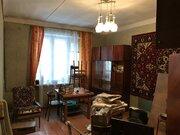 Продаем 2-х.кв.пос.Майданово д.16 - Фото 2