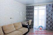 Продажа квартиры, Новосибирск, Серебряные ключи - Фото 1