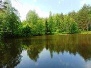 Благоустроенная дача в СНТ Костешево - 88 км от МКАД, Дачи Ефремово, Киржачский район, ID объекта - 502781272 - Фото 4