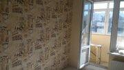 Квартира на Майском проезде в Светлогорске - Фото 2