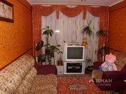Продажа квартиры, Саранск, Ул. Пушкина - Фото 2