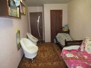 Продам 2-ю квартиру г.Красноармейск . ул. Морозова - Фото 4