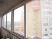 Владимир, Мира ул, д.15, 2-комнатная квартира на продажу, Купить квартиру в Владимире по недорогой цене, ID объекта - 315480820 - Фото 15