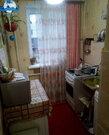 Продажа квартиры, Ставрополь, Улица Льва Толстого