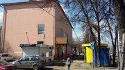 Аренда торгового помещения, Кемерово, Ленина пр-кт. - Фото 2