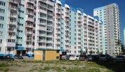 Продажа квартиры, Новосибирск, м. Золотая нива, Ул. Виталия Потылицына