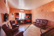 Шикарный трехуровневый коттедж на 10 человек в Дедово-Талызино - Фото 4