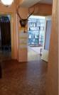 Продажа квартиры, Севастополь, Ул. Хрусталева, Продажа квартир в Севастополе, ID объекта - 322625683 - Фото 2