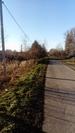 Продажа участка в охраняемой зоне село Буриново - Фото 4