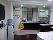 10 000 000 Руб., Продается квартира г.Махачкала, ул. Пирогова, Купить квартиру в Махачкале по недорогой цене, ID объекта - 331056809 - Фото 2