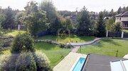 Снять дом 470 м2 в Новой Москве в 27 км. от МКАД Калужское ш. - Фото 5