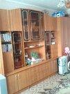 860 000 Руб., Полугостинка 26 кв.м., Купить комнату в квартире Чебоксар недорого, ID объекта - 700641955 - Фото 5