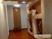 Продажа квартиры, Купить квартиру Рига, Латвия по недорогой цене, ID объекта - 313154399 - Фото 4