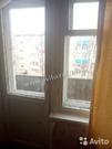 2-к квартира, 45 м, 4/5 эт. - Фото 2