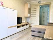 Снять квартиру посуточно в Красногорском районе