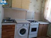Продажа квартиры, Ставрополь, Ул. 50 лет влксм - Фото 3