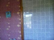 Загородный дом с большим участком. 350 км от Москвы., Продажа домов и коттеджей Лукьяново, Мценский район, ID объекта - 502713997 - Фото 5