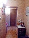 3-я квартира на 3-й Курской - Фото 5