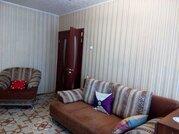 2 550 000 Руб., Продажа квартиры, Норильск, Ул. Талнахская, Купить квартиру в Норильске, ID объекта - 332752763 - Фото 2